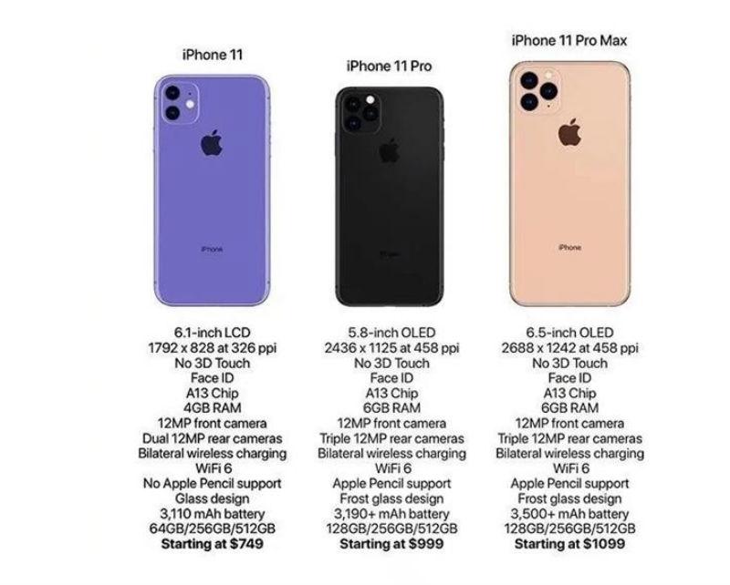 iPhone-11-02