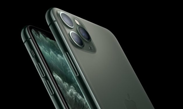 Estos son los datos del iPhone 11 y 11 Pro que Apple oculta