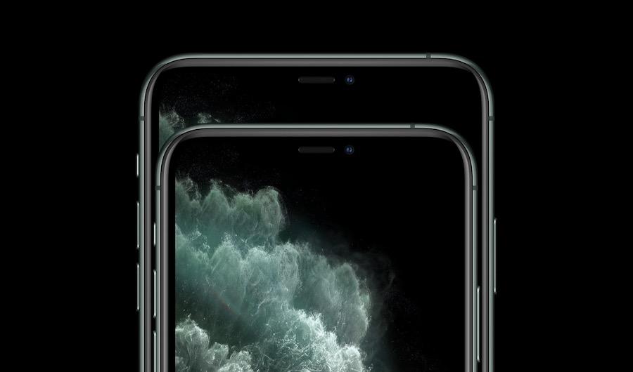iphone 11 caracteristicas ocultas 1
