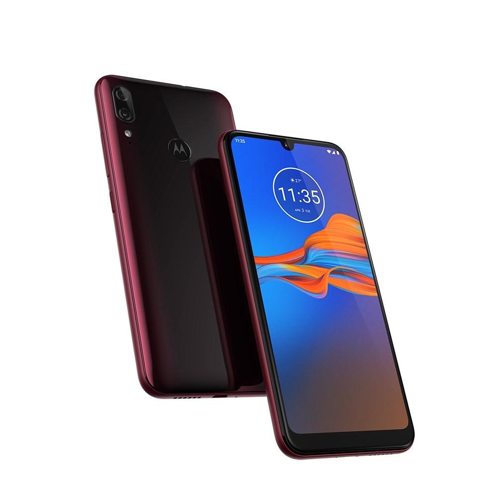 Motorola-E6-Plus-1567091751-0-0