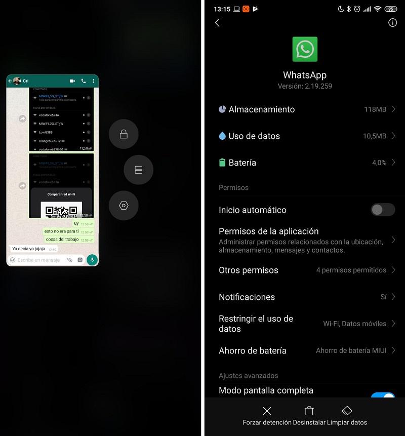 7 funciones ocultas para móviles Xiaomi que seguramente no conocías 1