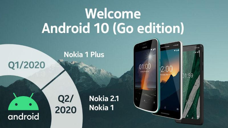Nokia-01