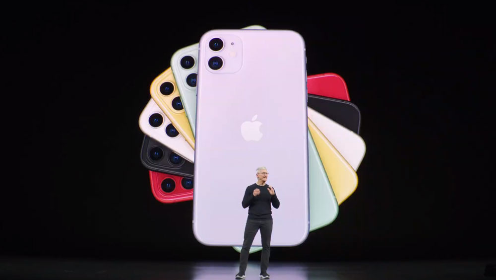 ¿Dura la batería del iPhone 11 Pro lo que Apple promete?