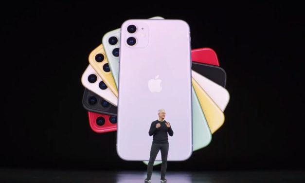 Todos los móviles que puedes comprar por lo que cuesta un iPhone Pro Max