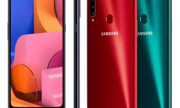 15 trucos para sacar el máximo partido a tu Samsung Galaxy A