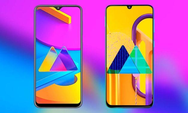 La batería de estos nuevos móviles de Samsung aguantan 3 días