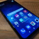 Las 10 mejores aplicaciones para el Xiaomi Mi A3 de 2019