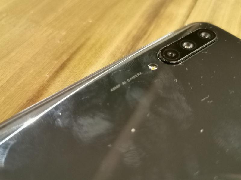 Xiaomi-07