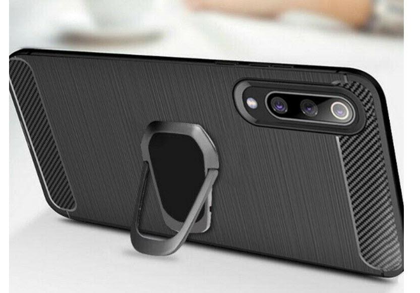 Las 9 mejores fundas y carcasas para el Xiaomi Redmi Note 7 7