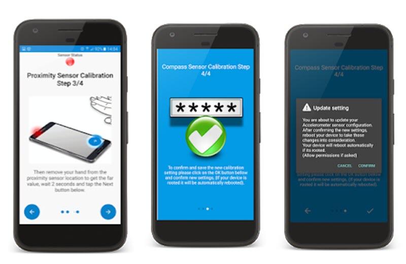 6 problemas del Samsung Galaxy A70 y cómo solucionarlos 2
