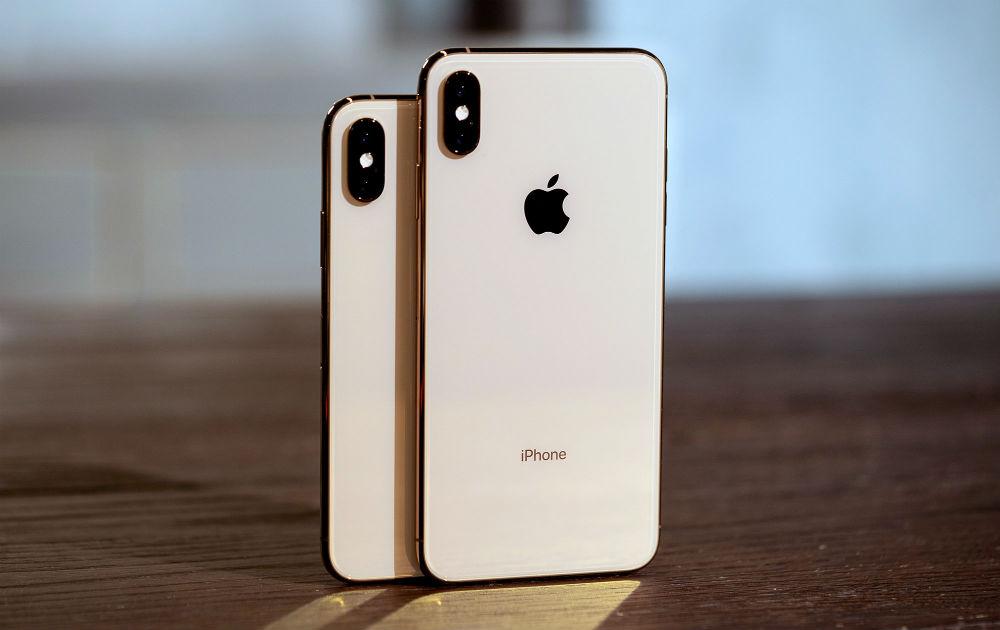Cómo bloquear llamadas ocultas en iPhone con iOS 13
