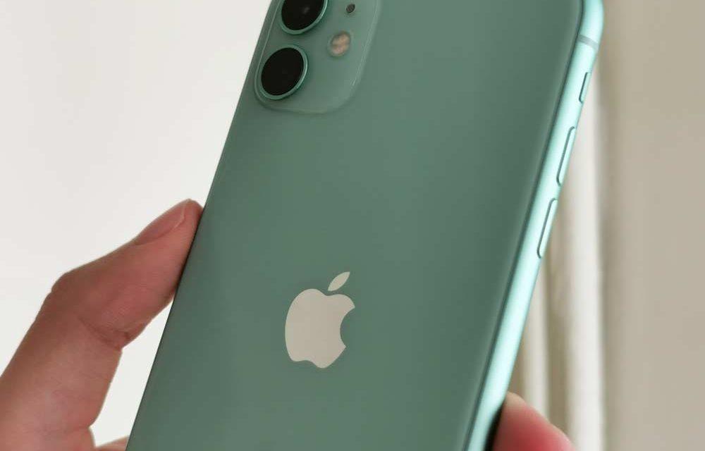 Los 10 mejores trucos para los iPhone 11 y iPhone 11 Pro