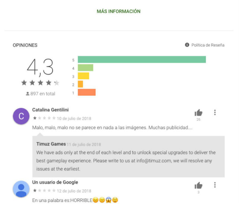 malware-android-02