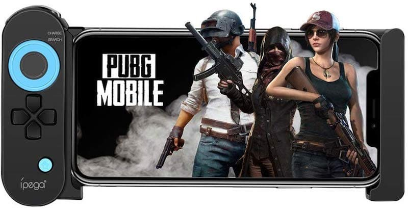 mando call of duty mobile android ios 2