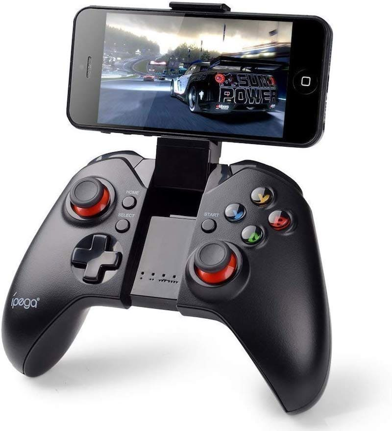mando call of duty mobile android ios 6