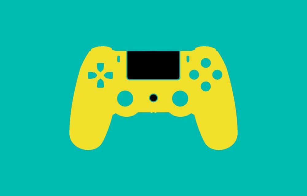 Mejores mandos para jugar a Call of Duty Mobile en Android y iOS