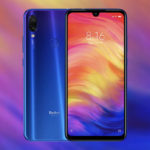 Cómo combinar contactos duplicados en un móvil Xiaomi