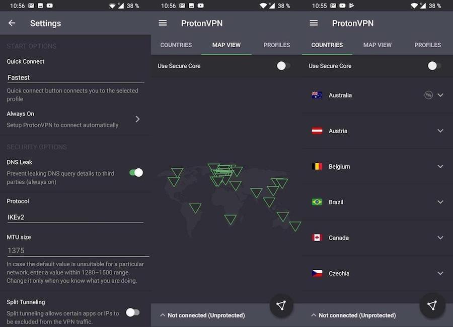 mejores-apps-crear-vpn-android-gratis