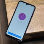 Los 7 mejores trucos de MIUI 11 para sacar todo el provecho a tu móvil Xiaomi