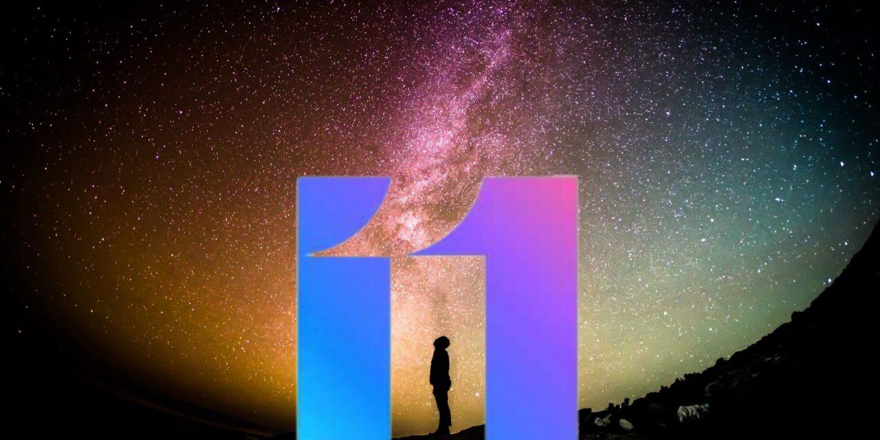 Cómo activar y programar el modo oscuro en MIUI 11