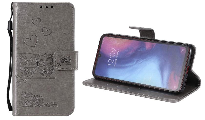 Las 9 mejores fundas y carcasas para el Xiaomi Redmi Note 7 2