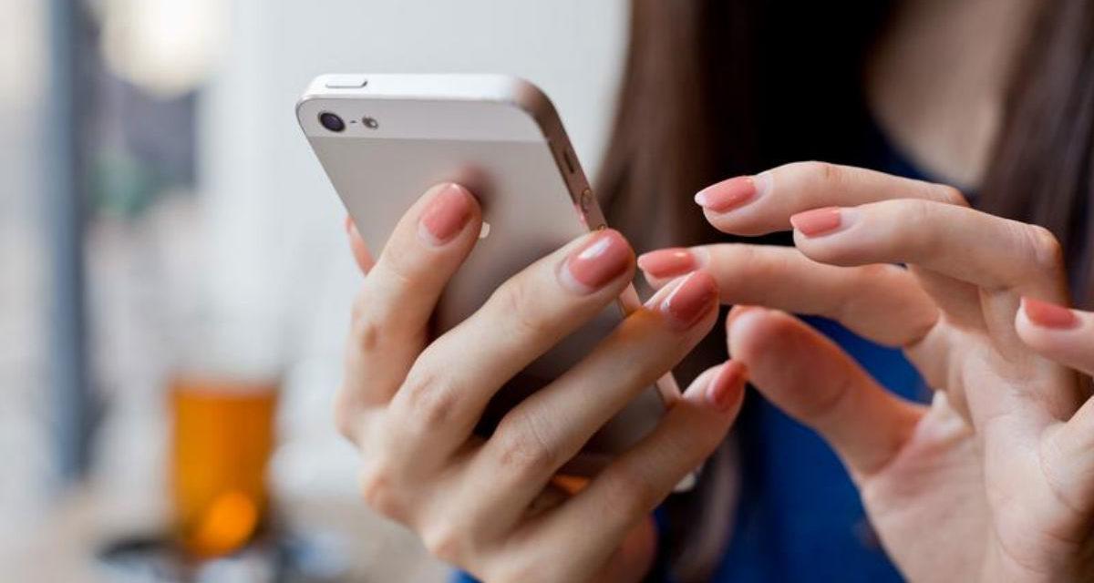 Cómo proteger tu móvil de hackers y mejorar la privacidad