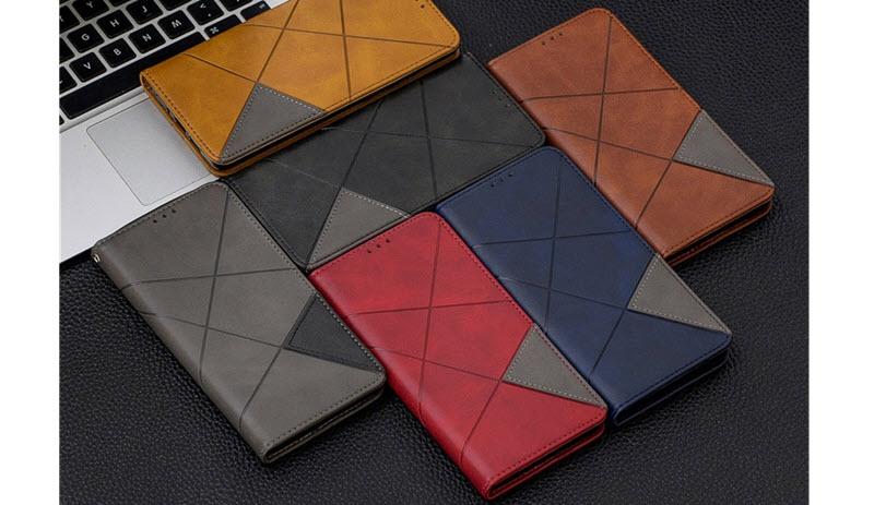 Las 9 mejores fundas y carcasas para el Xiaomi Redmi Note 7 9