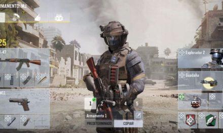 Cómo aumentar los FPS de Call of Duty Mobile y quitar el lag