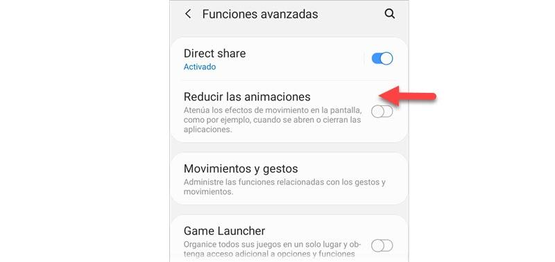 Samsung One UI: 20 trucos para sacar todo el provecho a un Samsung Galaxy 10