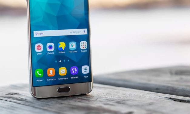 Samsung One UI: 20 trucos para sacar todo el provecho a un Samsung Galaxy