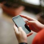 7 tarifas que te permiten acumular megas en tu móvil