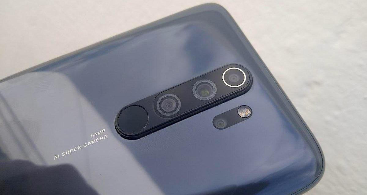 9 trucos de cámara de Xiaomi para sacar mejores fotos con el móvil