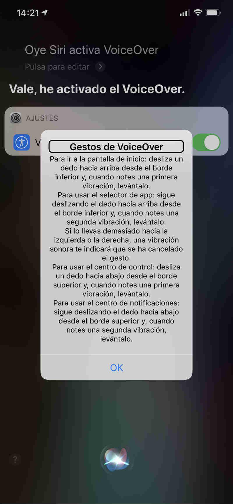 voiceover-01