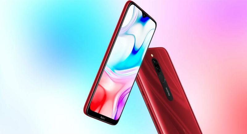 Xiaomi-02