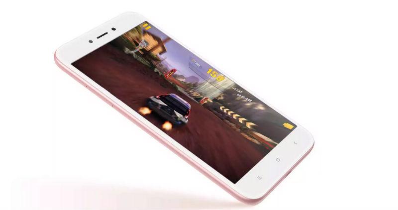 Xiaomi-08