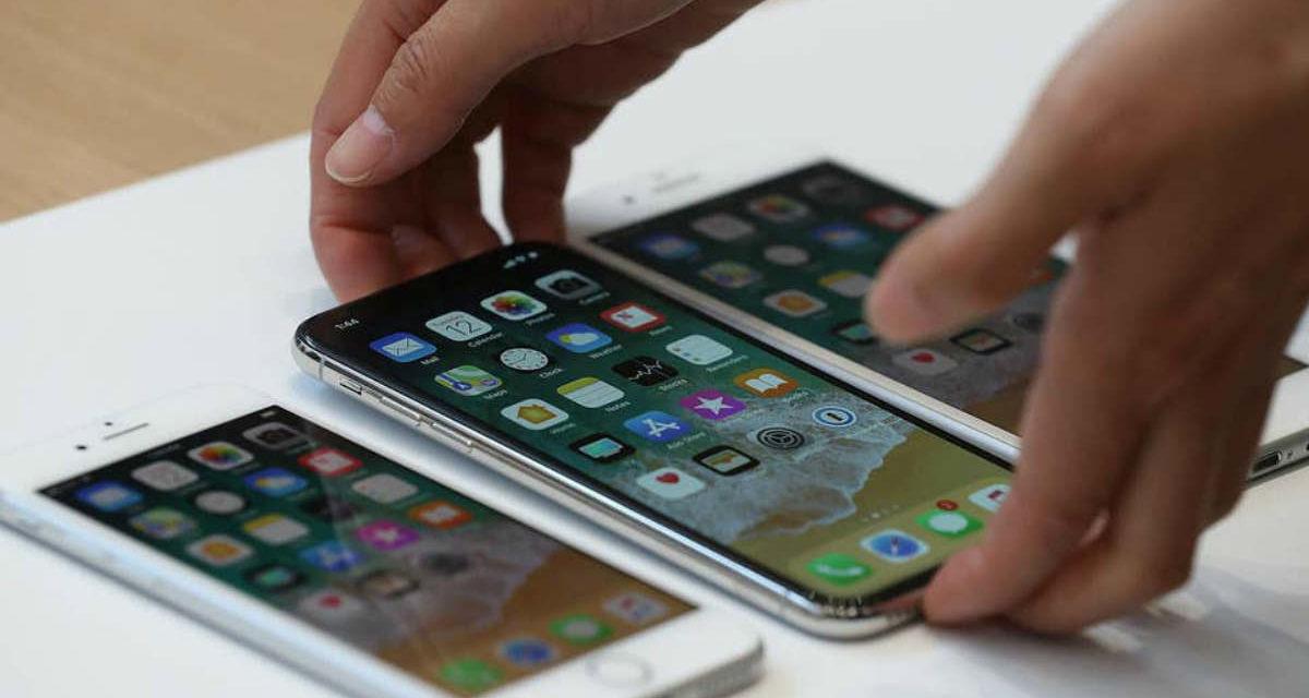 Cómo solucionar los problemas de WiFi en tu iPhone 11, 11 Pro y 11 Pro Max
