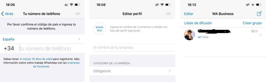 Whatsapp_segunda_cuenta