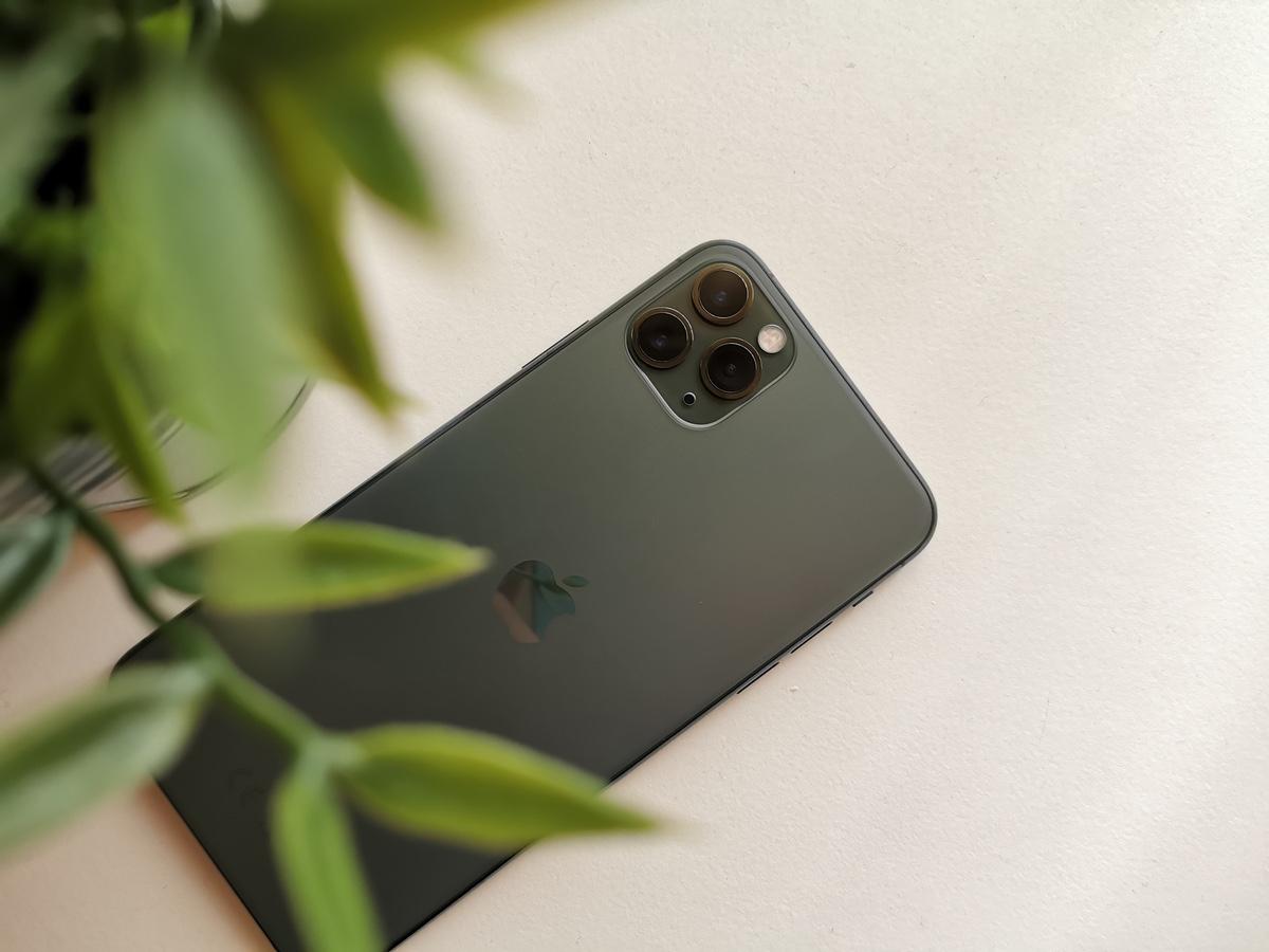 iphone-11-pro-max-01