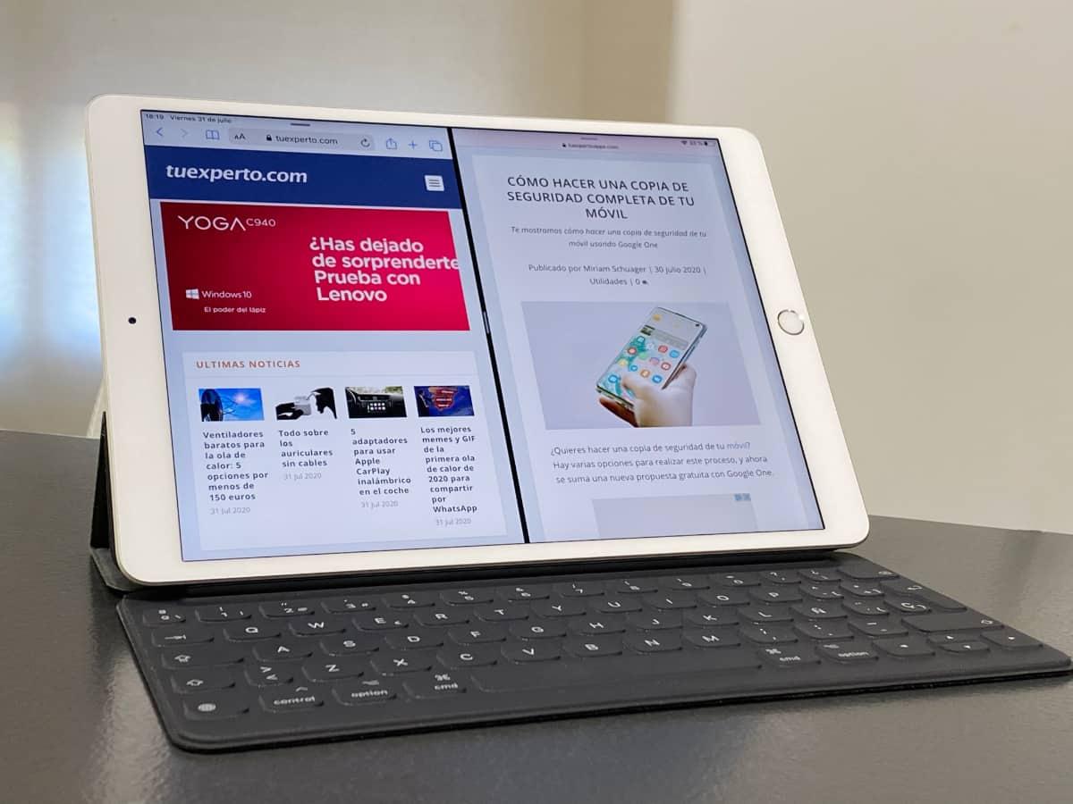 ¿Se pueden duplicar aplicaciones en iPhone y iPad sin jailbreak?