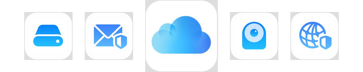 15 trucos de almacenamiento gratuito de iOS 15 icloud